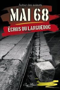 couverture Mai 68