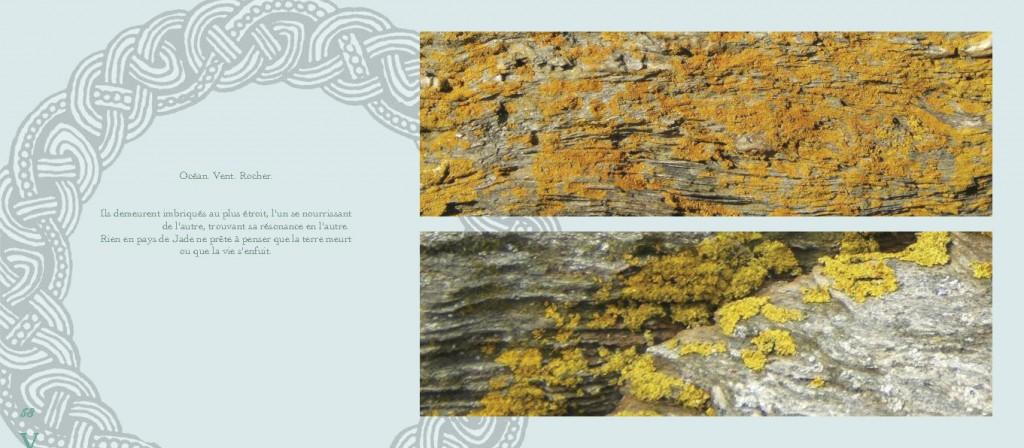 L'ermprise de l'océan, page 30