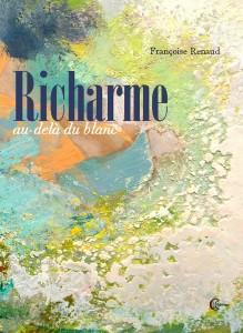 couverture Richarme