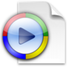 video-windowsmedia-icone-7236-96