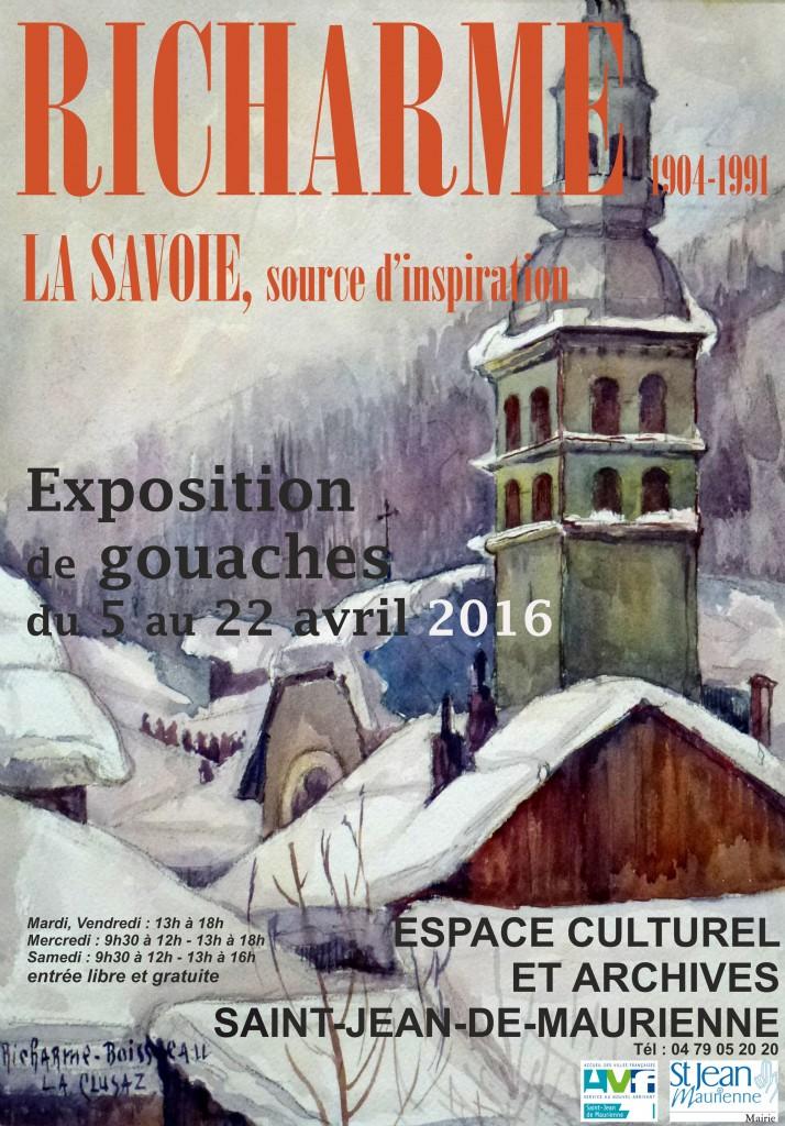 2016_RICHARME_Savoie_affiche_1Mo